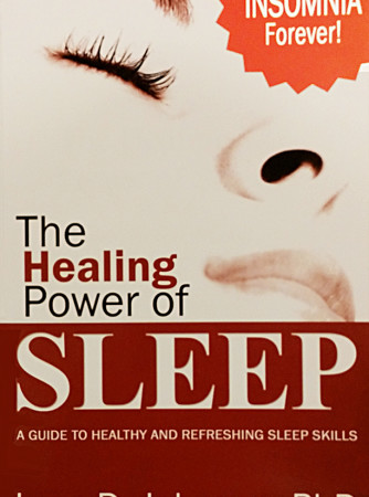The-Healing-Power-of-Sleep