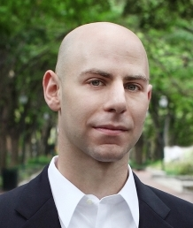 WHAT DOES ADAM GRANT MISS?