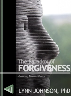 The Paradox of Forgiveness – ebook