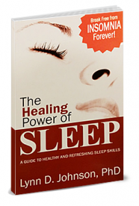 the-healing-power-of-sleep-3d